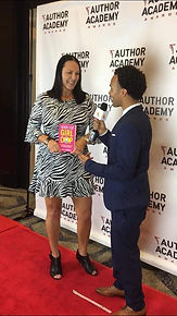 Author Academy Red Carpet.jpg