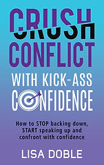 Crush Conflict Kindle Cover.jpg