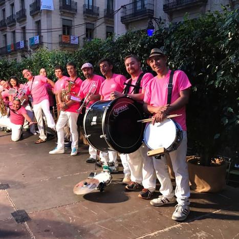 Foto_de_Chelo_Jiménez(9).jpg