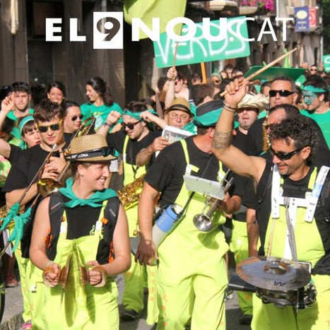Foto_de_Chelo_Jiménez(7).jpg