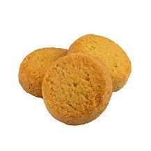 mini-sables-vendeens-caramel.jpg