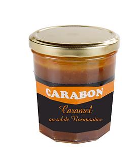 Carabon sel noirmoutier.png