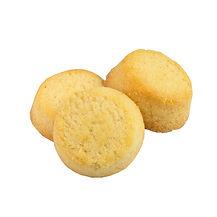 mini-sables-vendeens-vanille.jpg