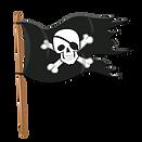 drapeau pirate.png