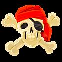 tete pirate.png