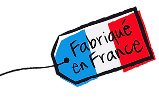 made in FR.png