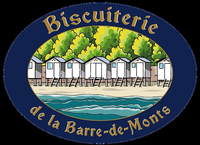 logo_détouré_Barre_de_Monts.png