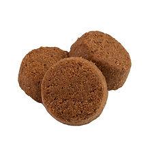 mini-sables-vendeens-chocolat.jpg