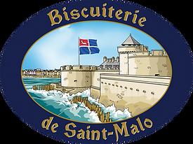 logo_saint_malo_détouré.png