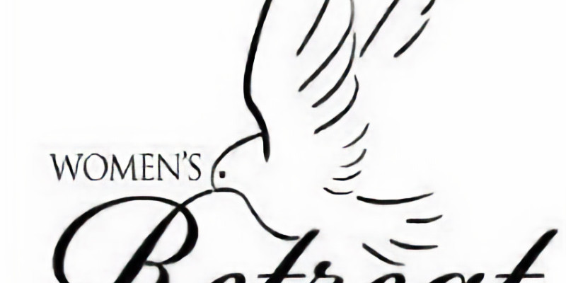 "Women's Retreat:  ""Daughters of Faith"""