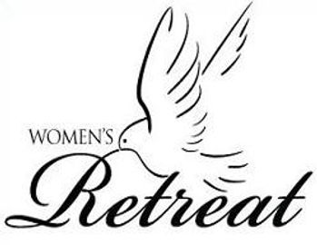 womenhs retreat.jpg