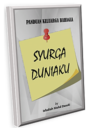 free Syurga Dunia ku.png