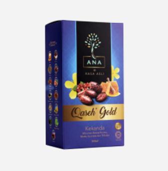 Qaseh Gold 02.png