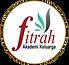 Logo Fitrah.png