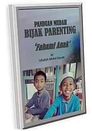 free Fahami Anak.png