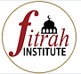 Fitrah Institute.png