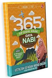 Buku 003.png