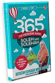Buku 004.png