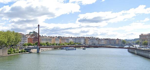 T5 D1 Lyon (streetview).png