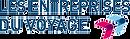 Les-EDV logo.png