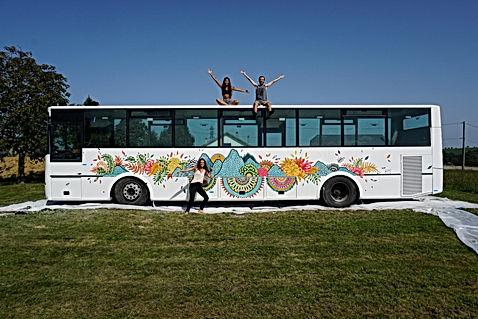 magicbus3.jpg