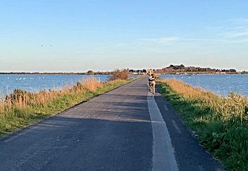Leesie on bike.jpg