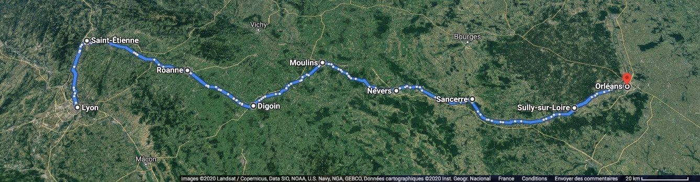 Lyon Orleans Map.jpeg