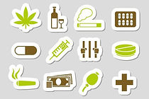 drugs.jfif