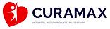 curamax_heart_logo_v6.1.png