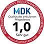 MDK-Siegel-p-500.jpg