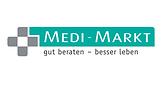 Logo Medi-Markt_w.png