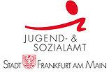 Logo_Partner_Frankfurt-300x200-Jugendamt
