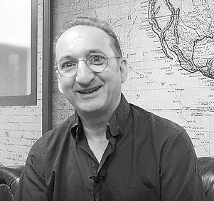 Robert Boualit