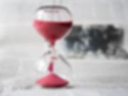 equilibre_temps.webp