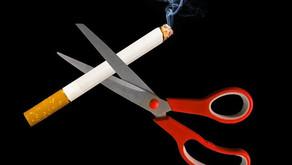Dossier #Mois Sans Tabac : Pause cigarette ou pause équilibre : en finir avec les addictions?