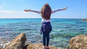Rythmer notre vie avec équilibre