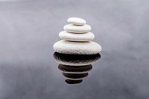 pierre_equilibre.jpg
