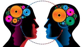L'intelligence émotionnelle : une compétence indispensable