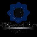 izzet dedeoğlı yeni logo.png
