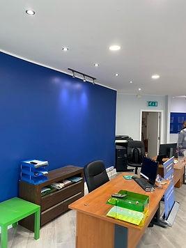 new office 3.jpg