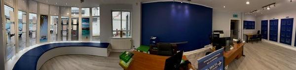 new office 1.jpg