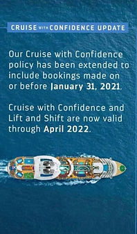 cruise with confidence.jpg