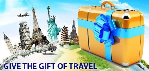 gift of travel.jpg