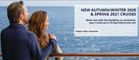 msc cruise with confidence.PNG