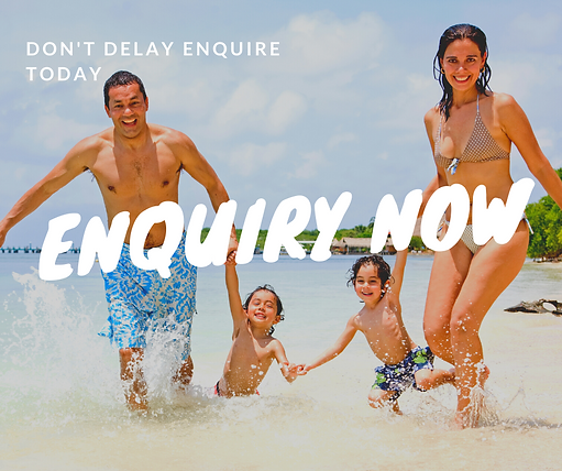 don't delay enquire today (1).png