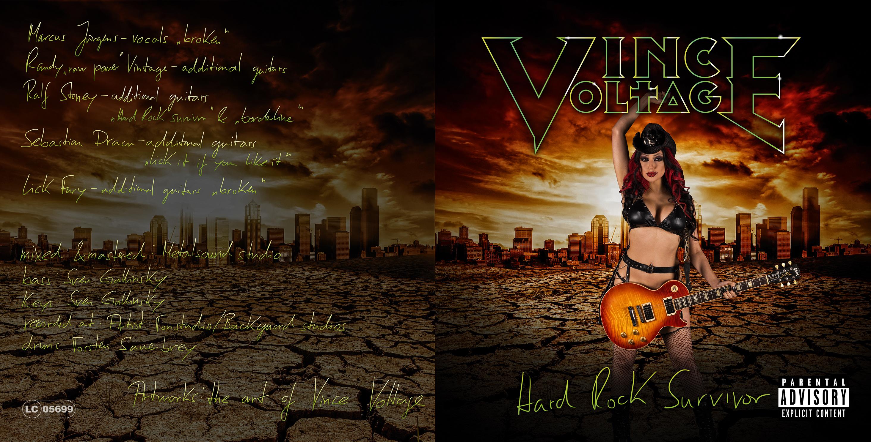 VV_Booklet_16_01