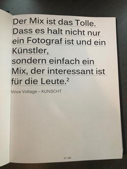 Stuttgart_Outstanding_13