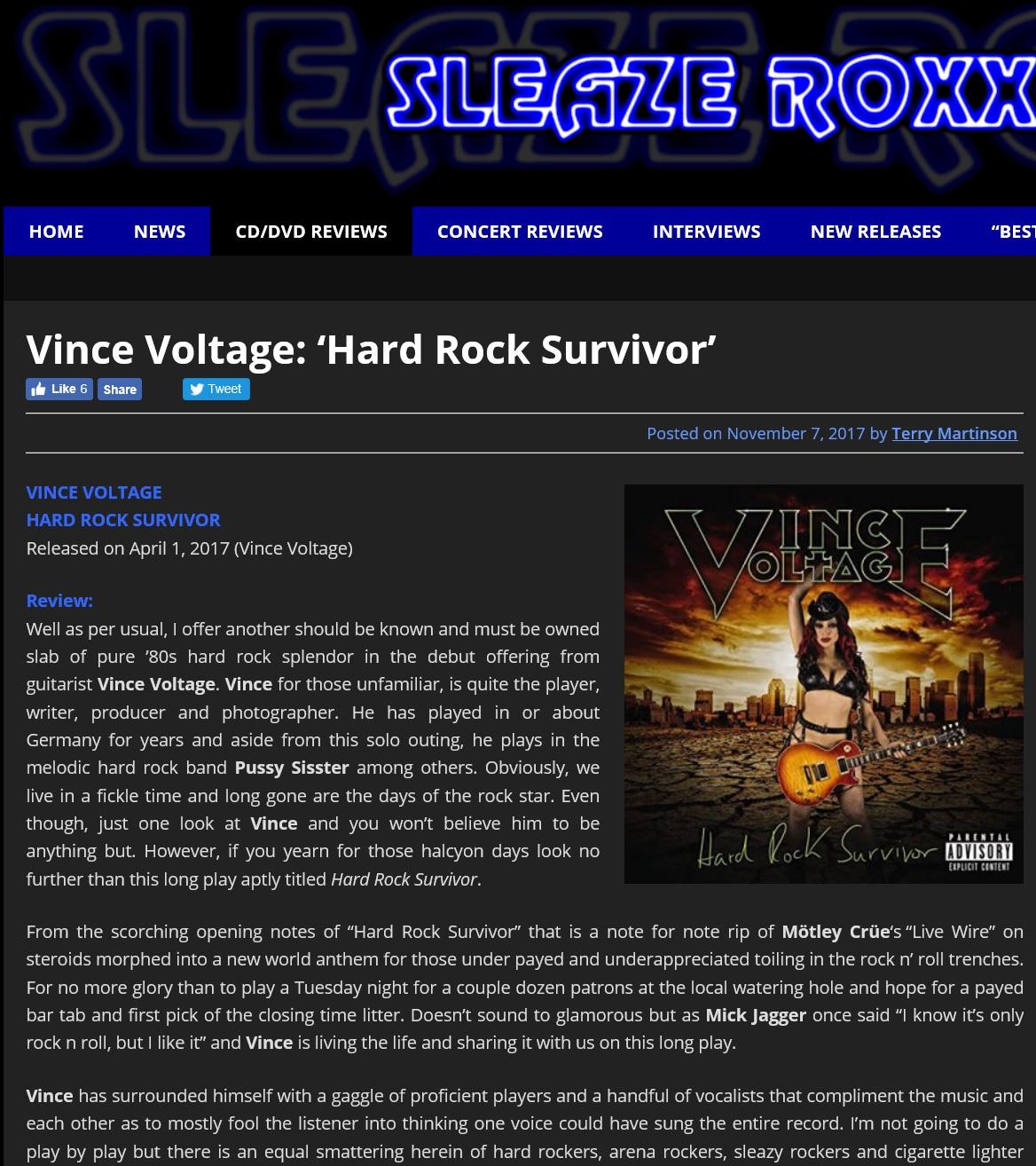 sleaze_roxx_part_2