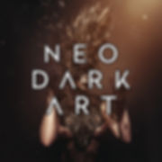 neo dark art