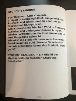 Stuttgart_Outstanding_02